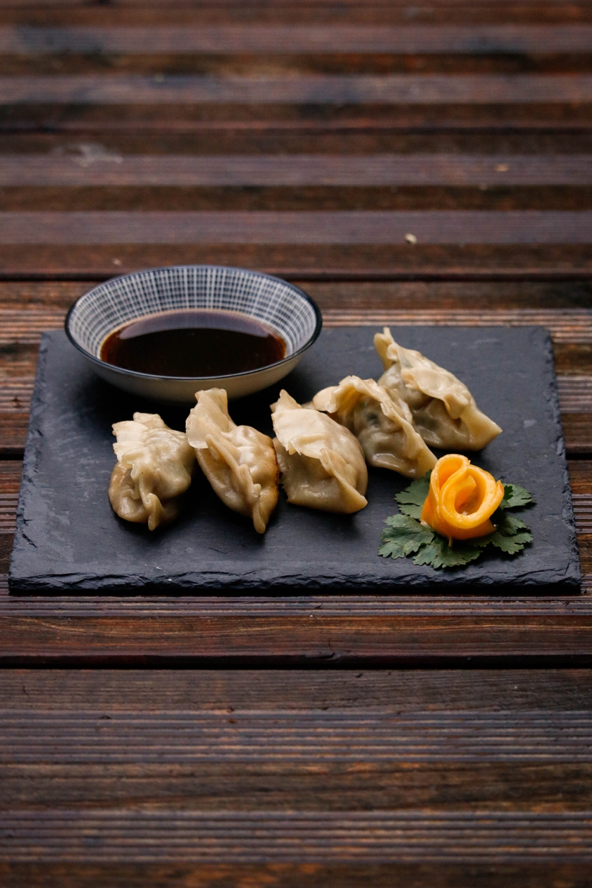 kk_web_post_1200x1800_gyoza