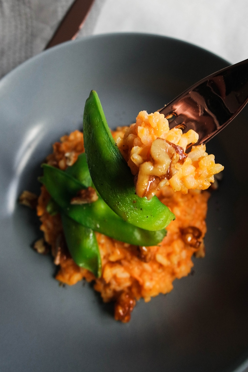kk_web_post_1200x1800_suskartoffelrisotto_02