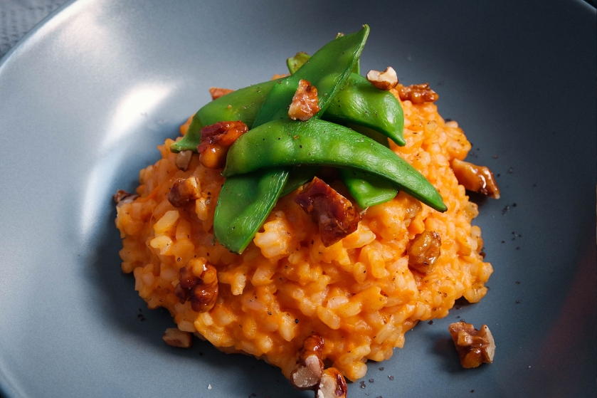 kk_web_post_1840x1225_suskartoffelrisotto_03