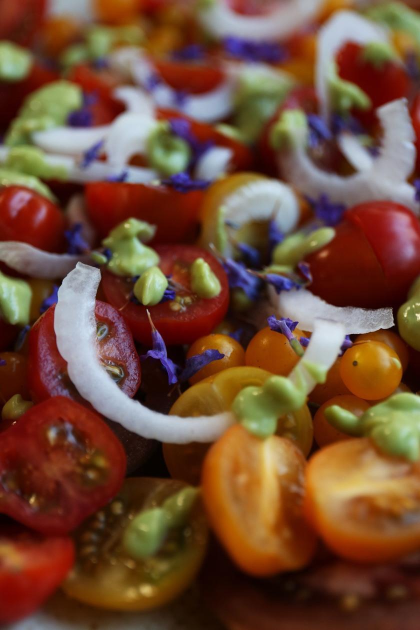 tomatensalat_post3